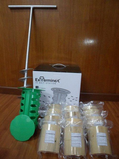Aepma Member Exterminex Australia Pty Ltd